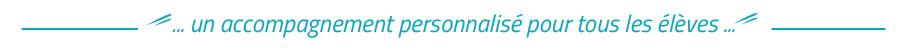 janson_phrase04