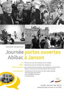 flyer_janson02 abibac