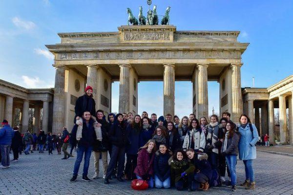 Berlin échange-14redim