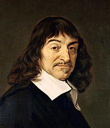 C22 - Frans_Hals_-_Portret_van_René_Descartes_(cropped)