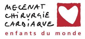 MCC_Logo_Couleur