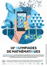 affiche_mathematiques_853473.42