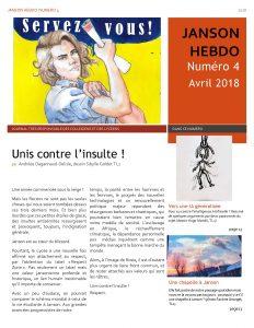 NewsletterJANSONHEBDOIVTermine_Page_01