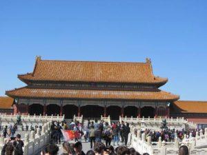 Beijing 4 redim