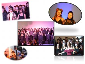 Chorale2