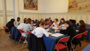 Formation délégués 2