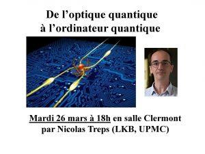 Ordinateur quantique2