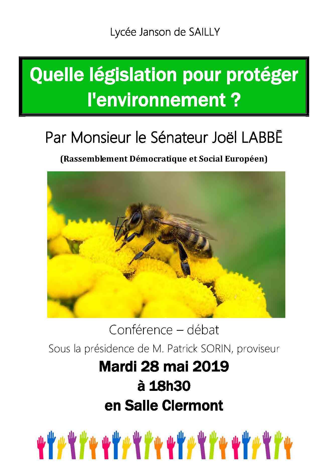 Affiche_conférence_J_Labbé