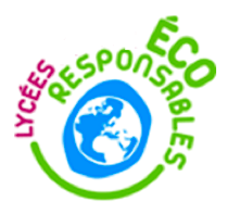 charte-eco-logo