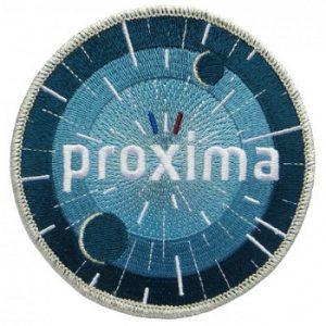 C31 Mission Proxima