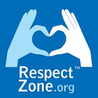 Respect-Zone