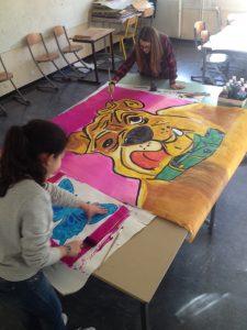atelier_peinture_college2