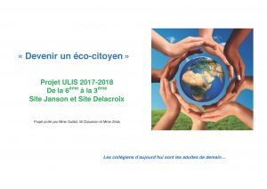 Projet éco-citoyen_Page_1