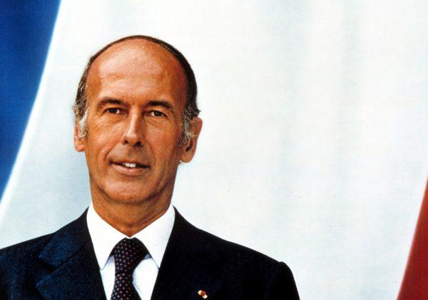 La communauté Jansonienne salue la mémoire de Monsieur Valéry GISCARD d'ESTAING