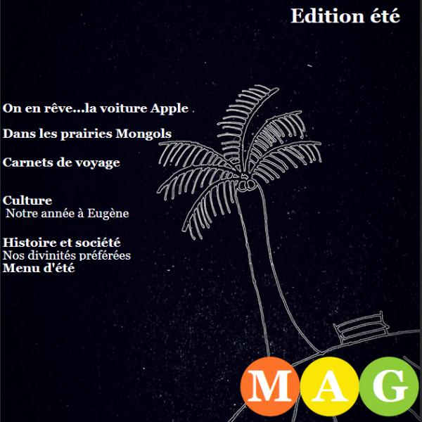 Eugène Mag n°3